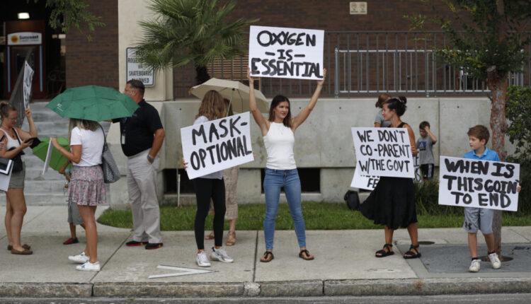 Florida-protesters-1024×683-1.jpeg