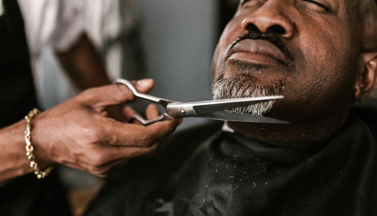 barbershop-beard-web.jpg