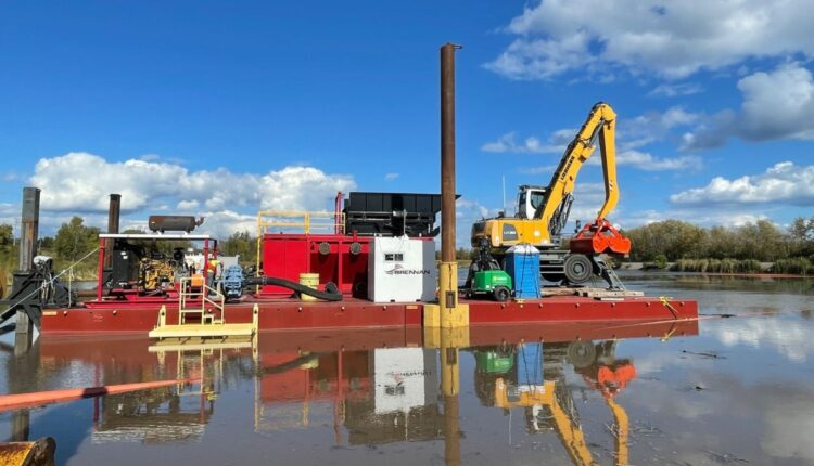 Works-underway-on-16M-sediment-cleanup-project-in-Duluth-MN.jpg