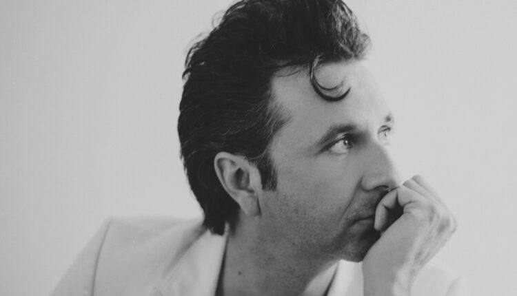 Paul-Dempsey-shares-tribute-to-Mike-Noga-for-Open-Fire-release-day.jpg