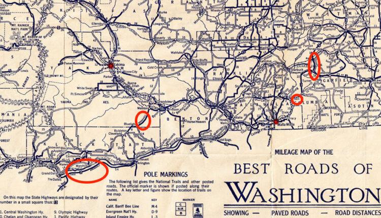 01-Roosevelt-Highway-1920s.jpg