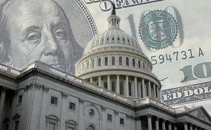 cash-money-politics.jpg