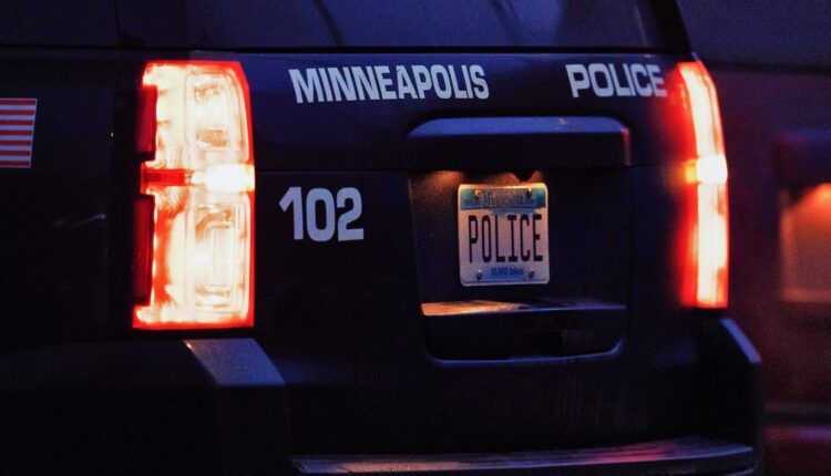 Minneapolis-Police-Squad-Car-Rear-49302596323-Tony-Webster-scaled.jpg