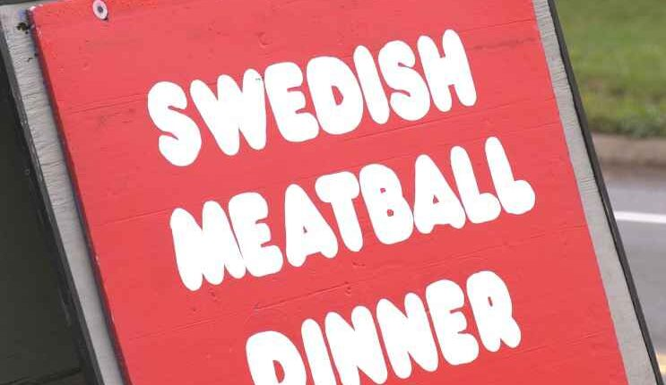 swedish-meatball-dinner-sign.jpg