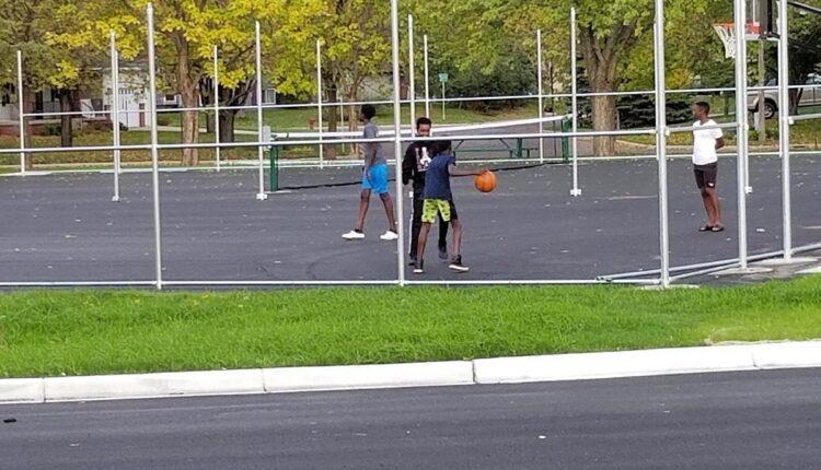 attachment-Rotary-Park-bball-court.jpg