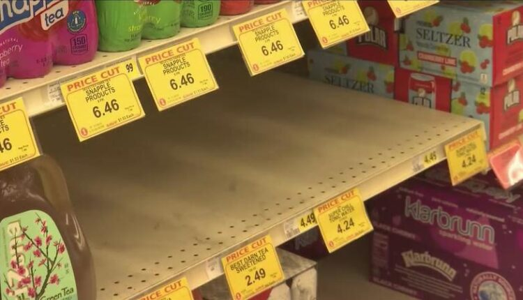 Local_businesses_navigating_through_tough_supply_shortages-syndImport-062807.jpg